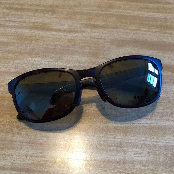 4189179847 Maui Jim Front Street Tortoise Polarized Sunglass. Maui Jim.  M_5bf46f3c9fe486f4bd51eb26. M_5bf46f7645c8b385e6583b02.  M_5bf46f788ad2f945650c0763